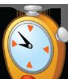 horaires d'ouverture de la carrosserie rabatel saint marcellin