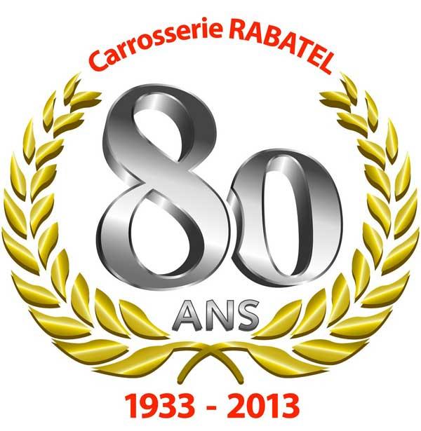 80ans Carrosserie Rabatel