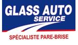 Agence Glass Auto Service