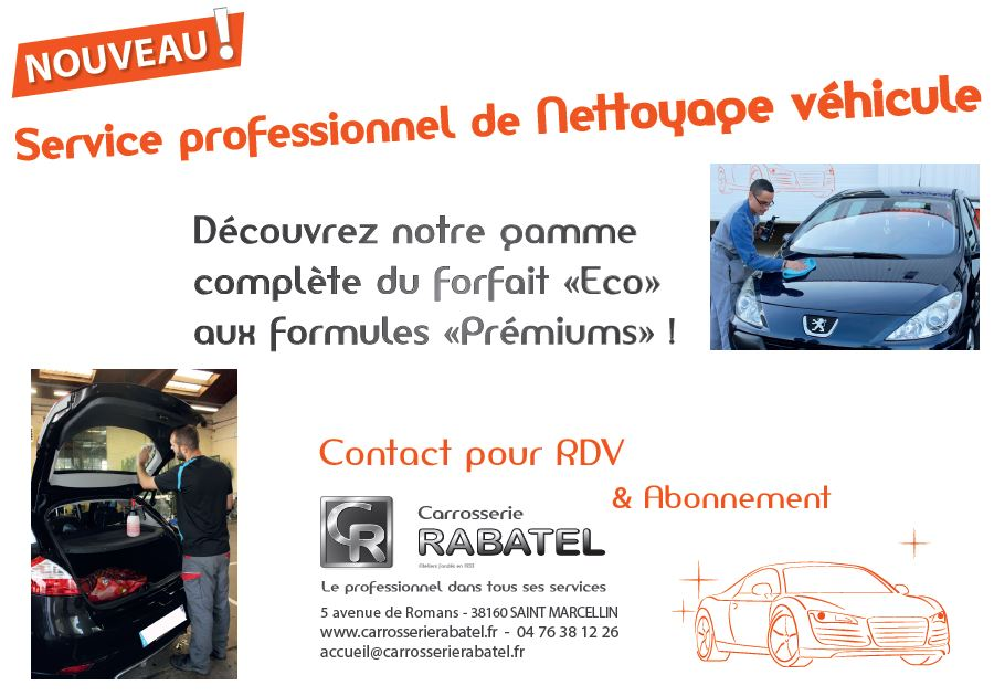 service-nettoyage-vehicules